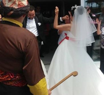 Düğün Davul Zurna Ekibi Kiralama İzmir